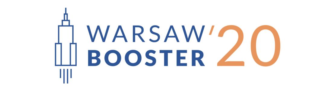 WarsawBooster20