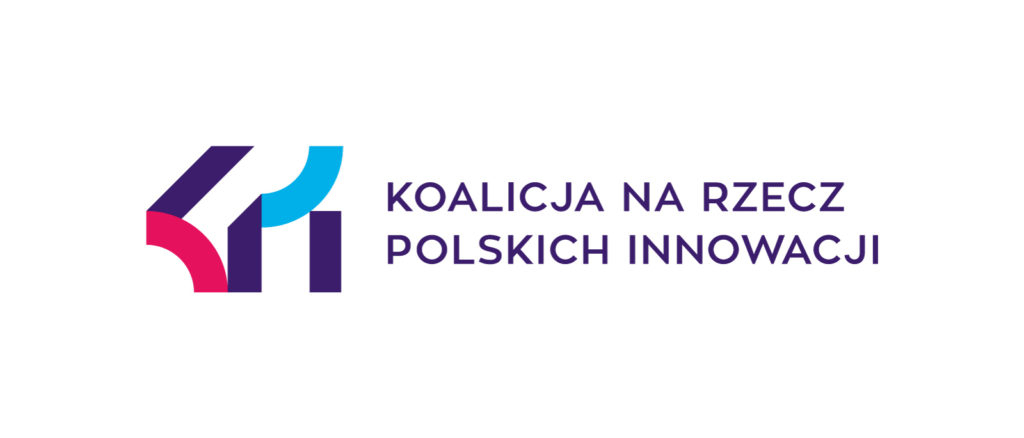 logo_kpi